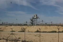 """ارتفاع ملحوظ بأعداد الأسرى المصابين بـ"""" كورونا"""" في سجن النقب"""
