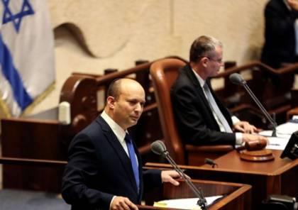 هآرتس: المواجهة المحتدمة مع إيران كفيلة بأن تملي ردا إسرائيليا حادا