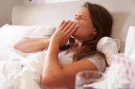 4 مغالطات عن الإنفلونزا