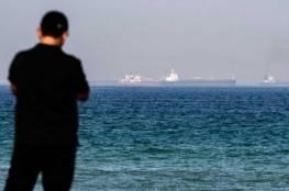 وثائق سرية: بريطانيا فكرت في شراء الجزر المتنازع عليها في الخليج وإهدائها لإيران