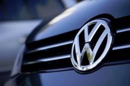 فاو-فولكسفاغن تكشف النقاب عن 9 طرازات جديدة للسيارات في 2018