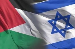دراسة : 51% من الإسرائيليين يعارضون أي ضم أحادي الجانب