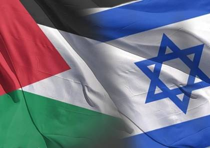 تقرير إسرائيلي يزعم: رسائل طمأنة من السلطة للاحتلال بعد وقف التنسيق الأمني..