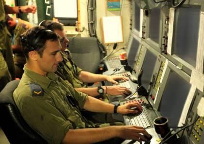الشاباك : اعتقال مواطن اسرائيلي بتهمة العمالة لصالح حماس في غزة وهذه كانت مهمته ..