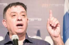 المواقف الأخيرة لرئيس العمل الإسرائيلي: أيديولوجيا أم استراتيجيا انتخابية!  انطوان شلحت