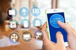 تقنية جديدة لمتابعة أداء الأجهزة المنزلية بواسطة الذبذبات الصادرة عنها
