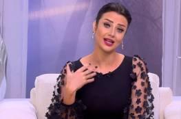 فيديو .. حقيقة زواج رضوى الشربيني من سمير يوسف زوج منى الشاذلي سرًا