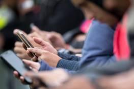 أهم 6 ميزات ستصل لأجهزة أندرويد قريبا