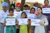 جريمة صادمة بالهند.. تناوب 17 شخصا على اغتصاب طفلة