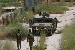 الجيش الإسرائيلي يغير المعادلة: ترامب لن يدوم.. وهكذا ستكون سيناريوهات الحرب المقبلة مع غزة أو لبنان