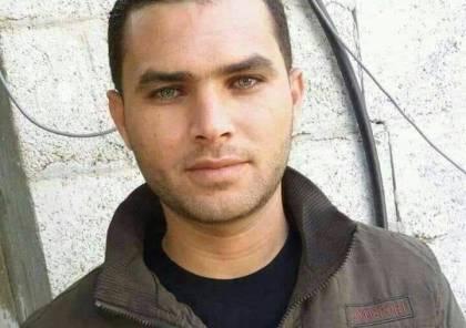 الصحة بغزة: استشهاد مواطن في انفجار غامض بخانيونس