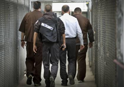 نادي الأسير: لا اتفاق بين الأسرى وإدارة المعتقلات وجلسة جديدة اليوم