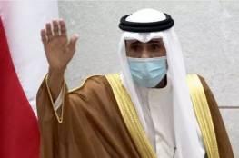 المعارضة الكويتية تتمني انفراج سياسي من الامير الجديد