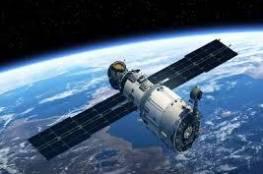 شركة اريان سبيس تؤجل إطلاق أقمار اصطناعية إلى نهاية يوليو