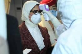 برلماني مصري يحذر من تفشي كورونا في مصر كالصين وإيطاليا
