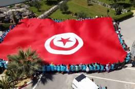 هل علي البلهوان هو زعيم الشباب في تونس ؟