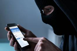 كيف تعرف أن هناك من يتجسس على هاتفك؟