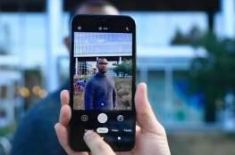 """""""غوغل"""" تطرح تطبيق """"كاميرا جو"""" للهواتف الذكية الرخيصة"""