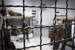 الاحتلال يتجه نحو إصدار قرار يمنع وجود ممثلين للأطفال الأسرى