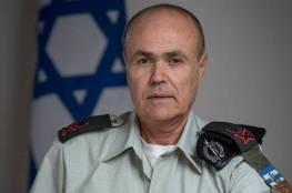 أبو ركن يزعم : السلطة رفضت طلبنا بتخفيف العقوبات على غزة