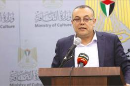 أبو سيف: العمل الثقافي يحتاج إلى تكامل الجهود بين الحكومة والقطاعين الأهلي والخاص