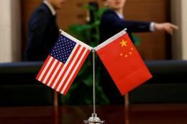 كيف تستخدم الصين هجمات الشبح المعقدة ضد الولايات المتحدة؟