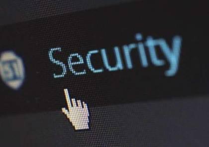 قانون أسترالي يسمح بالوصول إلى بيانات مستخدمي الإنترنت!