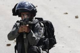قلقيلية: إطلاق النار على عمال في حبلة