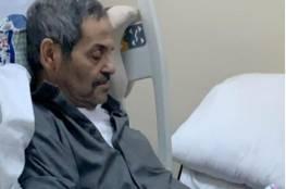 سبب وفاة الفنان صادق الدبيس في الكويت والصورة الأخيرة له (شاهد)