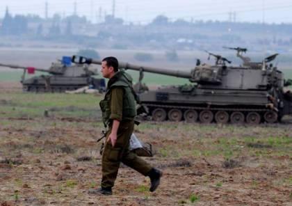 غزة: مطالبات بتشكيل لجان تحقيق خاصة في جرائم القتل الإسرائيلية
