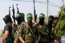 حماس تهدد : تفاهمات التهدئة أو التصعيد