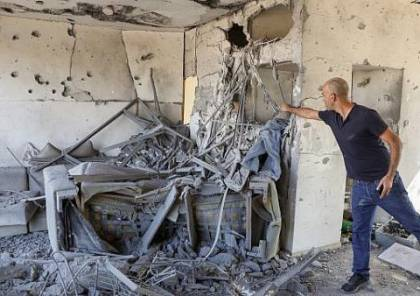 معركة الصورة: غزة انتصرت على إسرائيل ..بقلم: يوآف ليمور