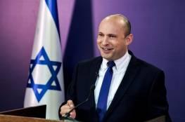 بينيت: فرض الإغلاق خلال الأعياد اليهودية سيعتمد على عدد الملقحين