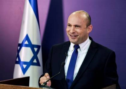 تطورات كورونا في إسرائيل قد تؤثر على زيارة بينت لأمريكا