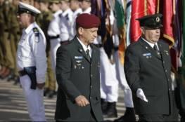 """كوخافي إلى واشنطن لبحث """"التموضع الإيراني وتصاعد قوة 'حزب الله'"""""""