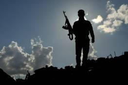 رجل اعمال إسرائيلي سيتولى تصدير النفط من مناطق الكرد في سوريا