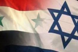 الخارجية السورية تكشف حقيقة أنباء لقاء أمني مع وفد إسرائيلي في اللاذقية