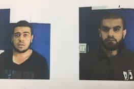 """اعتقال شقيقين من أم الفحم بزعم تأييدهما داعش"""""""