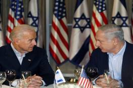 """""""يسرائيل هيوم"""" تكشف: تل أبيب تعتزم تقديم خطة خاصة للبناء الاستيطاني لادارة بايدن"""