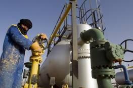 لعمامرة يكشف موقف بلاده من استغلال أنبوب الغاز العابر للمغرب بعد قطع العلاقات مع المملكة
