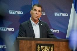 أشكنازي: إسرائيل ستفتتح مكتبا دبلوماسيا في الرباط قريبا