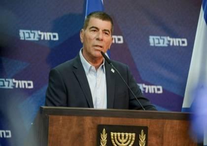 """وزير خارجية إسرائيل يهاجم """"الجنائية الدولية"""": """"ليس لها صلاحية النظر في القضية الفلسطينية"""""""