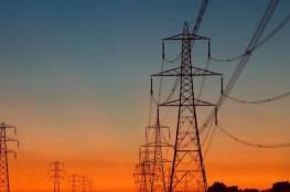 سانا: انقطاع الكهرباء عن كامل سوريا جراء انفجار في خط الغاز العربي