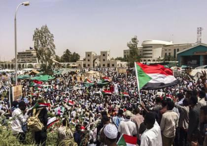 السودان.. قوى الحرية والتغيير تدعو لمسيرة مليونية اليوم
