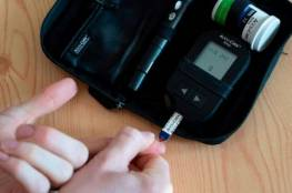 بهذه الخطوة .. يمكن الشفاء من مرض السكري 2