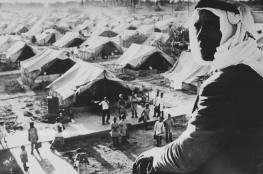 الأزهر الشريف: المجتمع الدولي يتجاهل حقوق الشعب الفلسطيني منذ 72 عامًا