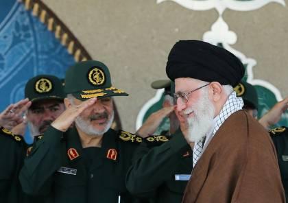 معهد إسرائيلي يرصد جهود طهران المستمرة لتسليح الضفة الغربية..