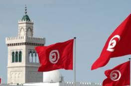 """برلماني تونسي""""قانون تجريم التطبيع مع إسرائيل قد يصدر خلال شهرين"""""""