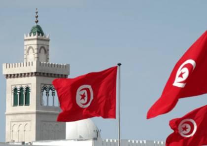 تونس تطالب المجتمع الدولي بتكثيف الضغط على إسرائيل لإلزامها بقرارات الشرعية الدولية