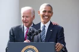 أوباما: أعتقد أنني دفعت في مراهقتي ضرائبا أكثر مما دفع ترامب وهو رئيس